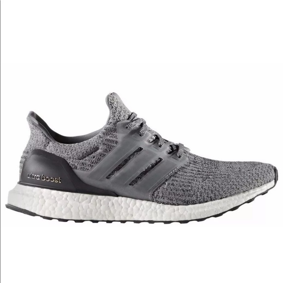 huge selection of 4809e 1b33c adidas Shoes | New Mens Ultra Boost 30 Ultraboost | Poshmark